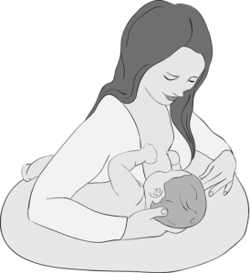 breast-feeding-1703678_640
