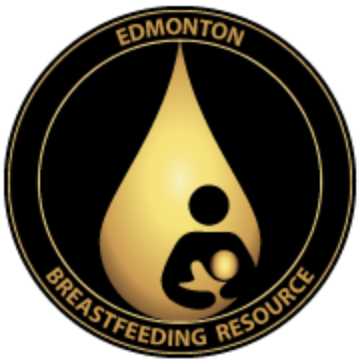 Edmonton Breastfeeding